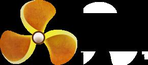 logo-Propulsor2